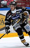 Oulun Karpat 2012-13