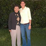 2003 Graduates