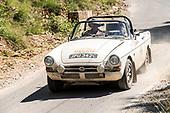Car 25