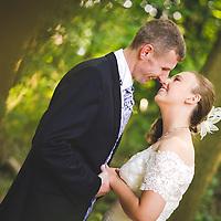 Hochzeit Steffi und Andi_first look