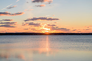 Three Mile Harbor Dr, East Hampton, NY