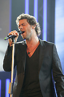 Take That - Howard Donald