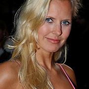 NLD/Amsterdam/20100929 - Pink Ribbon Gala 2010, Bettina Holwerda