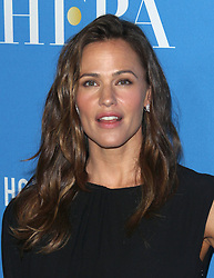 Hollywood Foreign Press Association's Grants Banquet - Arrivals. 09 Aug 2018 Pictured: Jennifer Garner. Photo credit: Jaxon / MEGA TheMegaAgency.com +1 888 505 6342