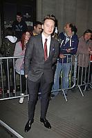 Conor Maynard, Attitude Magazine - 20th Birthday Party, Grosvenor House Hotel, London UK, 29 March 2014, Photo by Brett D. Cove