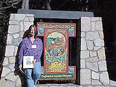 4CSD Conference Apr 2002