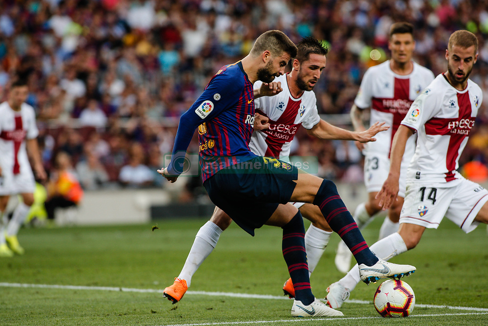 صور مباراة : برشلونة - هويسكا 8-2 ( 02-09-2018 )  20180902-zaa-a181-048