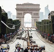 21 - DiData Paris