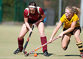 Hockey 3 (Women)