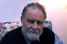 Frank Thomas 2000