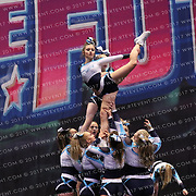 1179_Storm Cheerleading - Tsunami