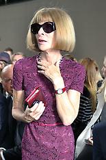 Best of London Fashion Week 2014