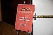 IPR-HE Gala @ Hilton