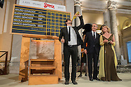 20150703 - Premio Strega 2015