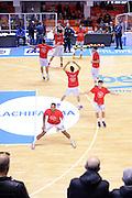 DESCRIZIONE : Brindisi  Lega A 2015-16<br /> Enel Brindisi Openjobmetis Varese<br /> GIOCATORE : Enel Brindisi<br /> CATEGORIA : Before Pregame Curiosità<br /> SQUADRA : Enel Brindisi<br /> EVENTO : Campionato Lega A 2015-2016<br /> GARA :Enel Brindisi Openjobmetis Varese<br /> DATA : 29/11/2015<br /> SPORT : Pallacanestro<br /> AUTORE : Agenzia Ciamillo-Castoria/M.Longo<br /> Galleria : Lega Basket A 2015-2016<br /> Fotonotizia : Brindisi  Lega A 2015-16 Enel Brindisi Openjobmetis Varese<br /> Predefinita :