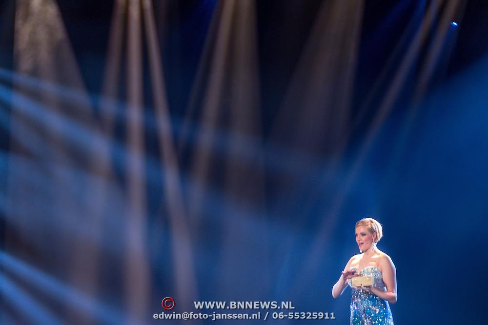 NLD/Hilversum/20151018 - Premiere Studio 21 Pandora, cast