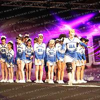 1039_Brompton All Stars Senior Level 1