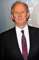 Peter Davison at the  Crime Thriller Awards  in London, Thursday, 18th October 2012 Photo by: Chris Joseph / i-Images