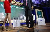 2015 Education Summit - Jeb Bush