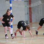 Womens-New Zealand vs American Samoa