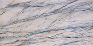 bardiglio di carrara - escalette marble texture - a hand painted imitation of marble