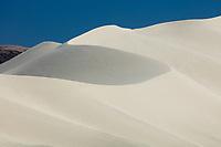 http://Duncan.co/tire-tracks-on-sand-dunes/