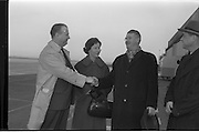 06/02/1964<br />