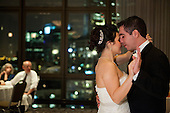 Sonila & Anthony (Reception)