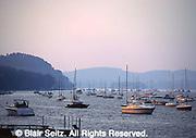 Susquehanna River, Boats, Low Level, York Co., PA