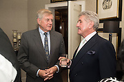 An evening of entertainment at St James Court in support of the redevelopment of St Fagans National History Museum. In the spirit of the court of Llywelyn the Great . St. James Court Hotel. London. 17 September 2015<br />  <br /> Noson o adloniant yn St James Court i gefnogi ail-ddatblygiad Sain Ffagan Amgueddfa Werin Cymru