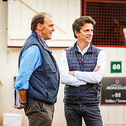 Arqana August Yearling Sale 18/08/2017, Deauville, photo: Zuzanna Lupa