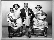 Family Photo (1968)