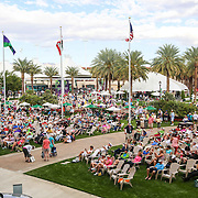 at the Indian Wells Tennis Garden in Indian Wells, California Friday, March 11, 2016.<br /> (Photo by Billie Weiss/BNP Paribas Open)