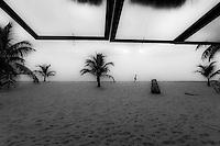 Placencia, Belize. Copyright 2014 Reid McNally.