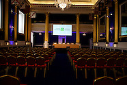 The Citizens' Assembly (the Assembly) met for the first time at Dublin Castle.  15.10.2016