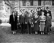 12/01/1953<br />
