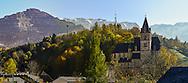 Eisenerz, Styria, Austria