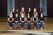 OC Cheerleaders Team and Individuals<br /> 2013-2014 Season