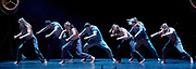 Gala for Grenfell<br /> imagined &amp; directed by Arlene Phillips <br /> at the Adelphi Theatre, London, Great Britain <br /> 30th July 2017 <br /> <br /> <br /> <br /> The Royal Ballet, featuring Edward Watson<br /> <br /> Stars from Strictly Come Dancing<br /> <br /> Matthew Bourne's New Adventures<br /> <br /> The Mariinsky Ballet, featuring Xander Parish<br /> <br /> Stars from Strictly Come Dancing <br /> <br /> Akram Khan<br /> <br /> Ballet Black<br /> <br /> Rambert<br /> <br /> Adam Garcia<br /> <br /> Rina Kanehara and Aitor Arrieta - English National Ballet's Emerging Dancer 2017<br /> <br /> Danny Collins and Rachel Muldoon (performing Drew McOnie's choreography from 2016's Jekyll &amp; Hyde at the Old Vic)<br /> <br /> Tommy Franzen and Xena Gusthart<br /> with <br /> ZooNation<br /> <br /> Dance Dance Dance champions Jonny Labey and Chrissie Brooke<br /> <br /> Cecilia Watts <br /> <br /> Jonny Labey &amp; Chrissie Brookes - Dance Dance Dance champions <br /> <br /> <br /> <br /> Photograph by Elliott Franks <br /> Image licensed to Elliott Franks Photography Services