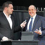 Lingfield 6th March 2013