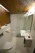 Design Hotel Klaus K. at Bulevardi. Envy Plus Room.