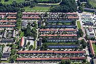 In opdracht van Elkien bouwen Bouwgroep Dijkstra Draisma en Jorritsma Bouw 58 nieuwbouw woningen in de wijk Schieringen Zuid in Leeuwarden. De nieuwe woningen worden geschikt voor kleine huishoudens. In de wijkvernieuwing wordt ernaar gestreefd de huidige bewoners in de wijk terug te laten keren in de nieuwe toekomstbestendige en betaalbare woningen.
