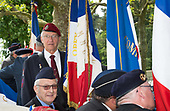 2018-05-26 ABMC Somme Memorial Day Ceremony