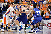 20110317_khsaaBasketball