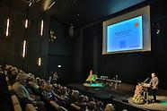 Neues Oststadttheater