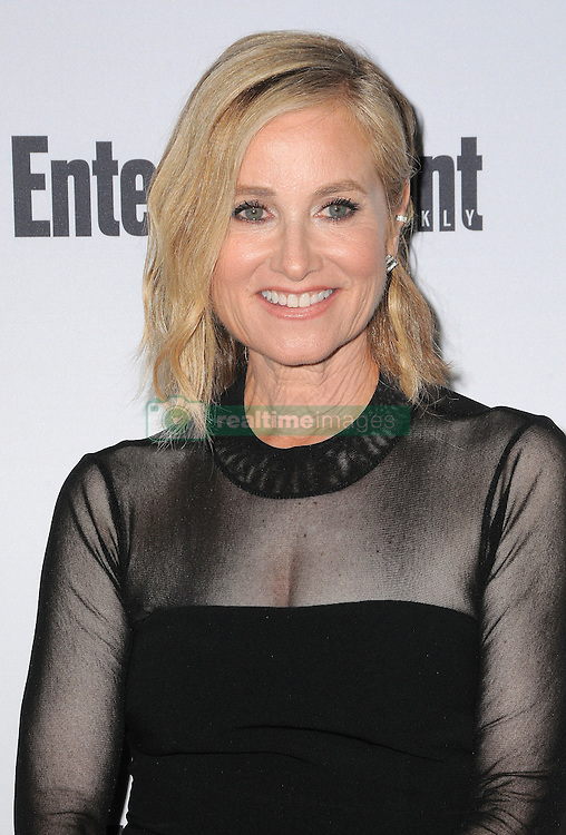 Maureen McCormick bei der 2016 Entertainment Weekly Pre Emmy Party in Los Angeles / 160916<br /> <br /> ***2016 Entertainment Weekly Pre-Emmy Party in Los Angeles, California on September 16, 2016***