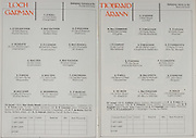 All Ireland Senior Hurling Championship - Final,.07.09.1980, 09.07.1980, 7th September 1980,.Galway 2-15, Limerick 3-9,.07091980ALSHCF,..Wexford Minor Team, Tom Doyle, Cloughbawn, Billy Keeling, Faythe Harriers,  Paul Gahan, Buffers Alley, David Sheehan, Rathnure, John Roche captain, Adamstown, Eamonn Cleary, Cushinstown, John Grennells, St Enda's, Ger Coady, Cushinstown, Aidan Gahan, Monageer, John Byrne, Rapparees, John Codd, Rathnure, Ted Morrissey, Rathnure, Martin Fitzhenry, Duffrey Rovers, Jim Barnwell, Horeswood, Edno Murphy, ..Tipperary Minor Team, Ken Hogan, Lorrha, Michael Conway, Kilruane, Paddy Maher, Thurles Sarsfield, Eddie Hogan, Roscrea, Ian Conroy, Borrisokane, Jim Maher captain, Loughmore-Castleiney, Denis Finnerty, Eire Og Nenagh, Joe Hayes, Clonoulty, Rosmore, Phillip Kenny, Borrisoleigh, Gerard O'Neill, Cappawhite, Martin McGrath, Knockavilla, John Darcy, Burgess, Arthur Brown, Fr Sheehy's, Willie Peters, St Mary's Clonmel, NIcholas English, Lattin Cullen, ..Subs, Kevin Collison, Moneygall, PJ Deane, Roscrea, Vivian Dooley, Borrisokane, G O Dughall, Joe Treacy, Roscrea, P J Kavanagh, Thurles Sarsfield,
