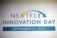 NextFlex Innovation Day 2017