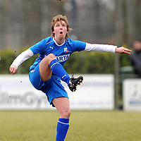 20090215 - WILLEM II - FC UTRECHT