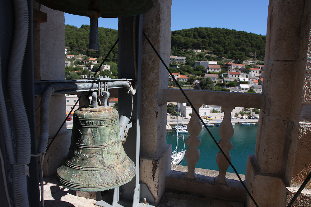 Travel in Croatia<br /> June 2013<br /> Matt Lutton